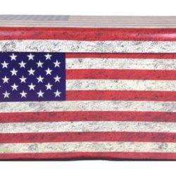 pouff-ripiegabile-american-flag-star-and-stripes