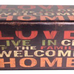 pouff-ripiegabile-welcome-home-contenitore-salva-spazio