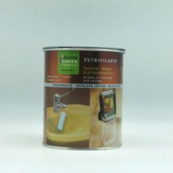 resina-vetrificante-sottosopra-gapi-0.25