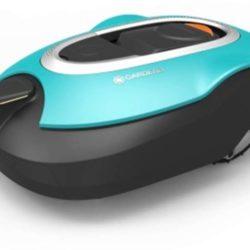 robot-rasaerba-gardena-sileno-1000mq