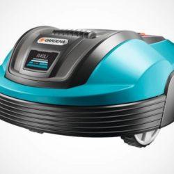 robot-rasaerba-r40li-gardena-tagliaerba-automatico-r40li-2
