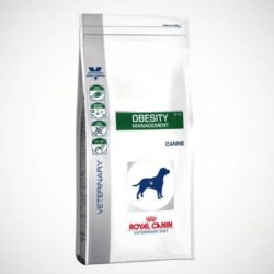 royal-canin-v-obesity-14kg