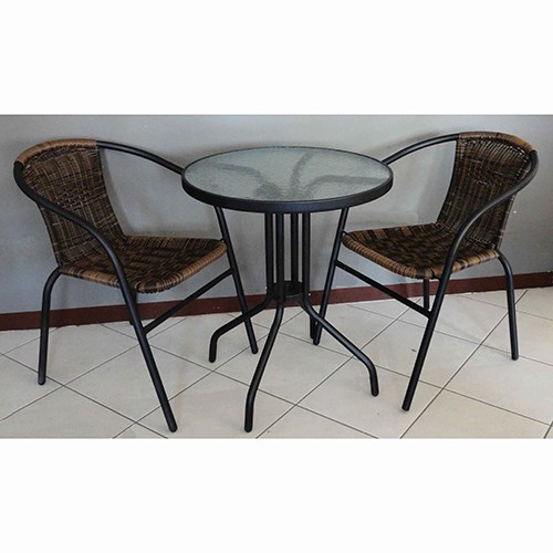Offerte tavoli da esterno simple mobili da giardino for Offerte tavoli e sedie da esterno