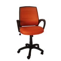 sedia-da-ufficio-orange