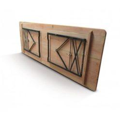 set-birreria-legno-abete-panche-richiudibili-tavolo-chiuso-4