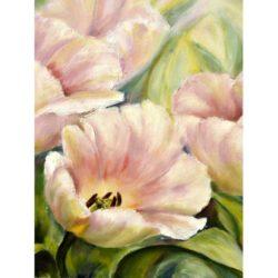 stampa-fleurs-rosa-canvas