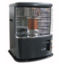 stufa-a-combustibile-kero-tecnoairsystem-241