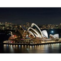 sydney_opera_house-stampa-tela-canvas-luci-off