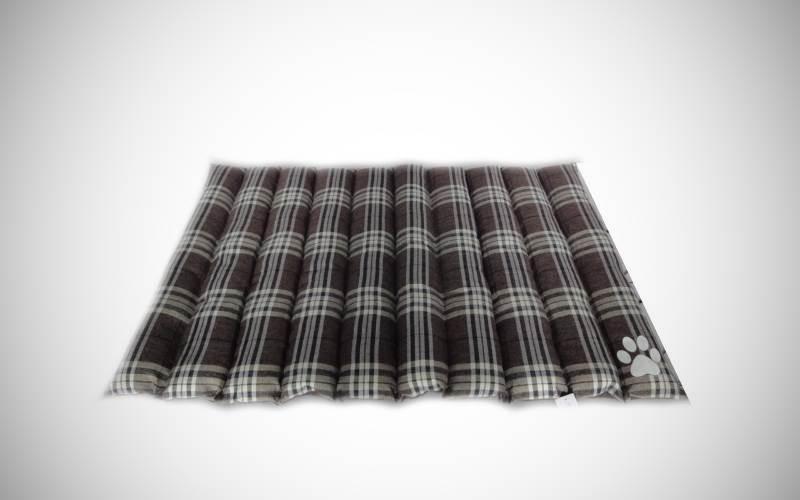 Tappeto Morbido Per Cani : Tappeto rettangolare per cane quadri small prezzi e offerte