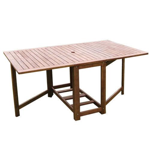 Sedie Legno Pieghevoli Prezzi.Set Tavolo 4 Sedie Legno Acacia Pieghevole Prezzi E Offerte