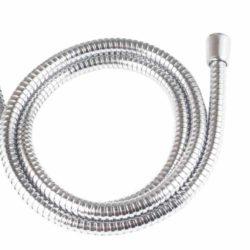 tubo-flessibile-lucido-doccia-1.5m