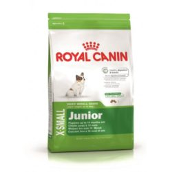x-small-junior-royal-canin
