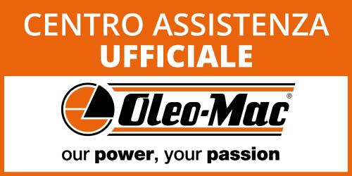 Centro Assistenza Ufficiale di OleoMac