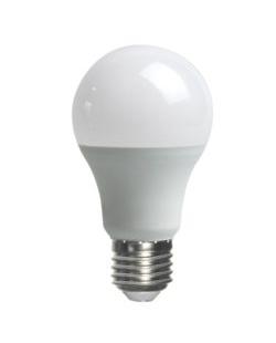 Tipi di lampadine a LED
