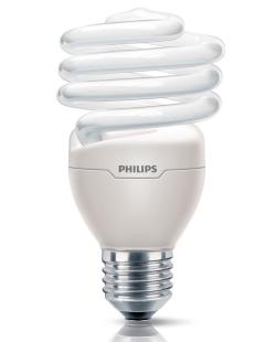 Lampadine fluorescenti: lampade a risparmio energetico