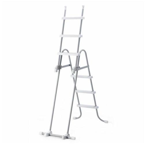 Scaletta doppia Intex 91-107cm