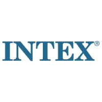 Logo di INTEX piscine