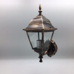 lampada-praga-rame-esterno-alluminio-up