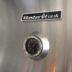 Termometro della temperatura Master Cook