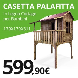 Banner palafitta cottage 260x260