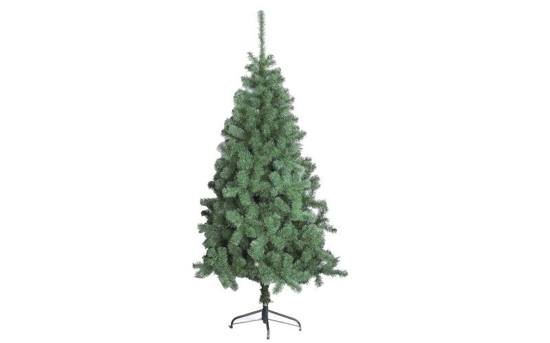 Albero Di Natale 150 Cm.Albero Di Natale Etna 150 Cm