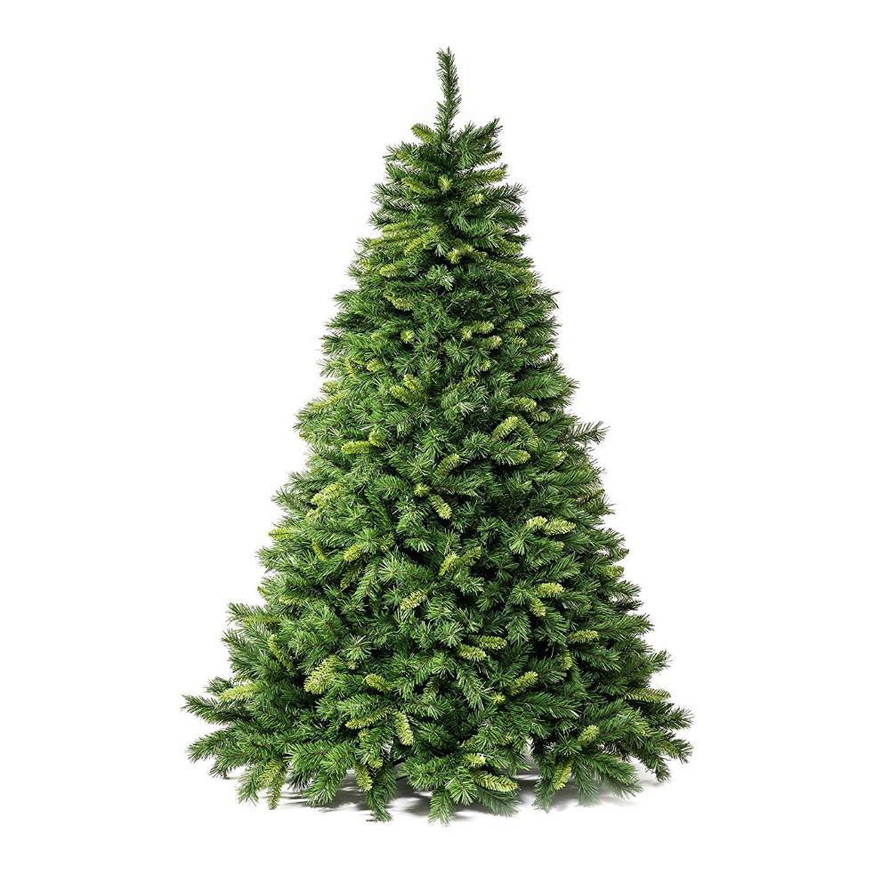 Alberi Di Natale Prezzi.Albero Di Natale New Tiffany 300 Cm