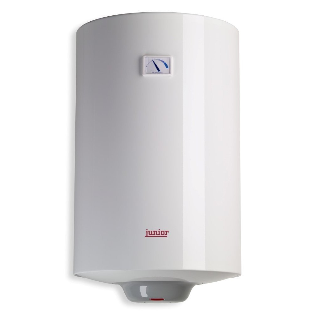 Ariston 3200892 scaldabagno elettrico junior a norme eu 50 litri prezzi e offerte - Scaldabagno elettrico ariston 50 litri prezzi ...