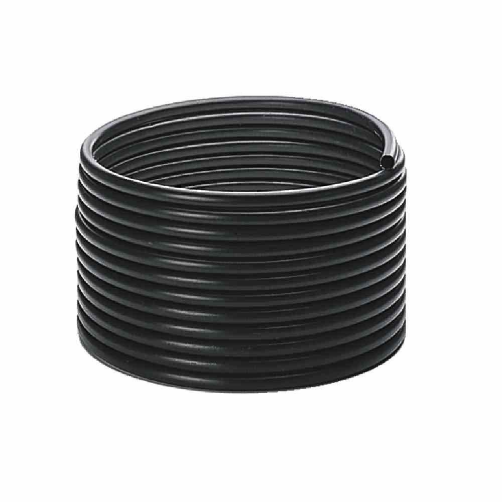 tubo di linea micro irrigazione 13mm 1 2