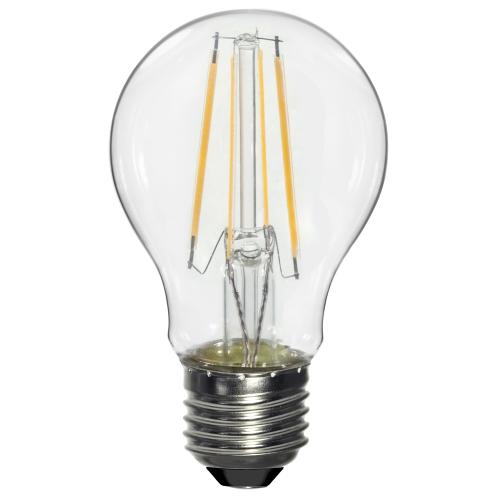 lampadina a led filamento goccia 7w e27 prezzi e offerte