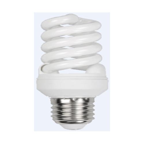 Lampadina a risparmio energetico spirale 23W E27 2700° K : Prezzi e Offerte