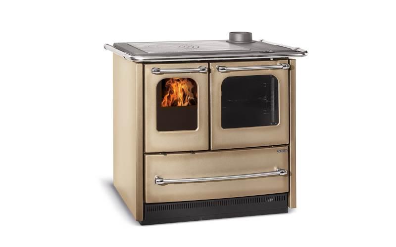 Stunning Cucina A Legna Nordica Prezzi Contemporary - Ideas & Design ...