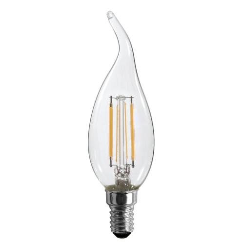 Lampade a led prezzi offerte free lampada a led anti for Lampadine a led per casa prezzi