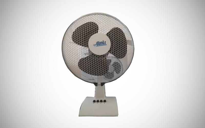 Ventilatore da tavolo oscillante a velocità alto cm prezzi