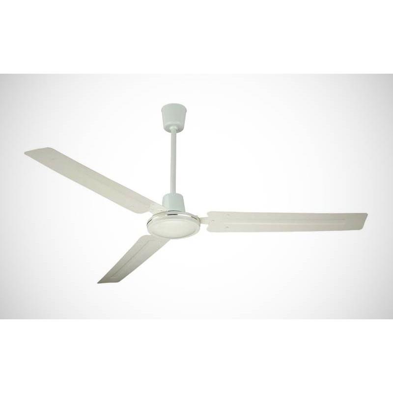 Ventilatore a soffitto industrial a 3 pale prezzi e offerte - Deumidificatori a parete prezzi ...