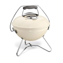 Barbecue Weber Smokey Joe Avorio da 37cm