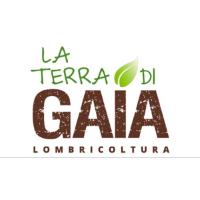 Logo del brand La Terra di Gaia
