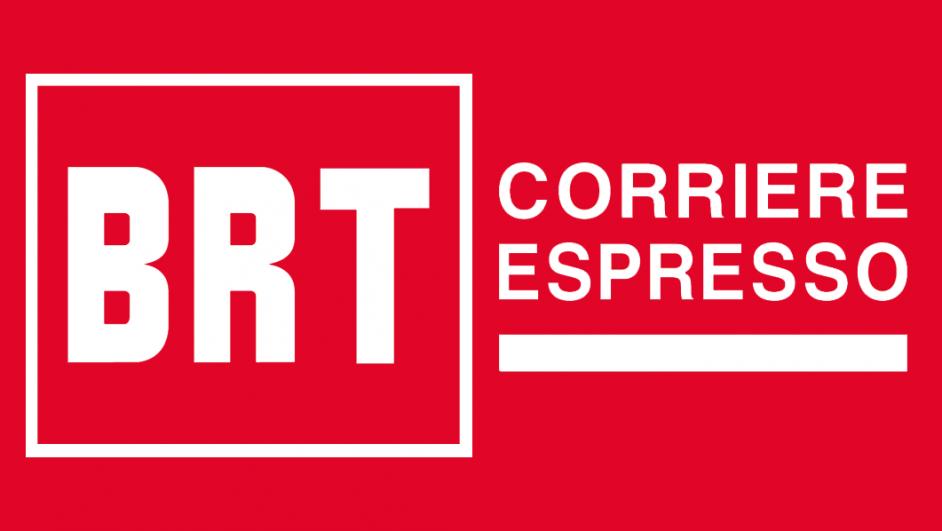 Brichome si affida a BRT per la spedizione dei tuoi acquisti online