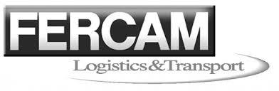 Brichome si affida a Fercam per la spedizione per gli oggetti di grandi dimensioni del suo catalogo online