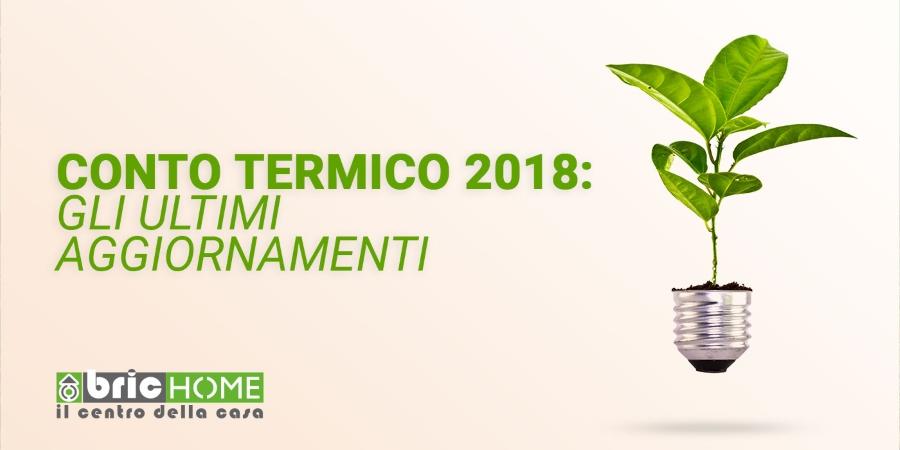 Banner Conto Termico 2018 Brichome