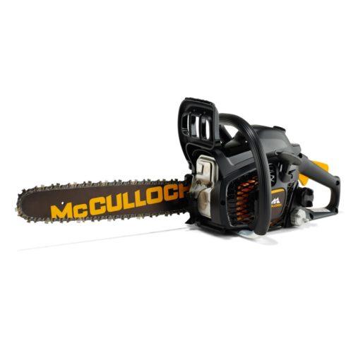 Motosega 35cc McCulloch CS 35