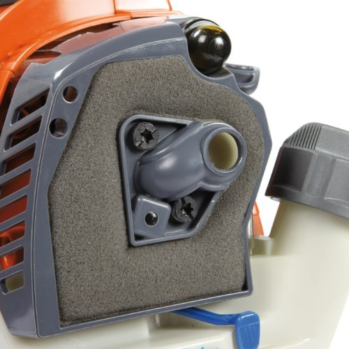 Decespugliatore BC 220 S Oleo-Mac Filtro Aria Dettaglio