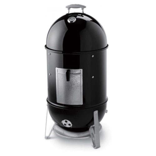 Smokey Mountain Cooker 47 cm