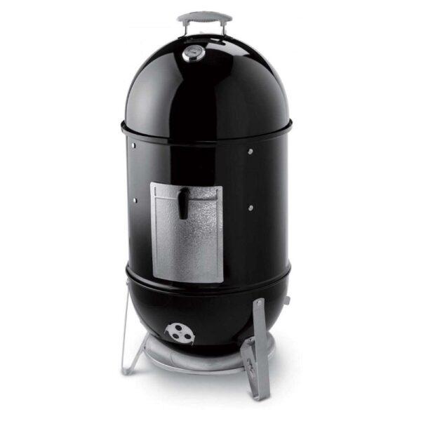 Smokey Mountain Cooker 47 cm