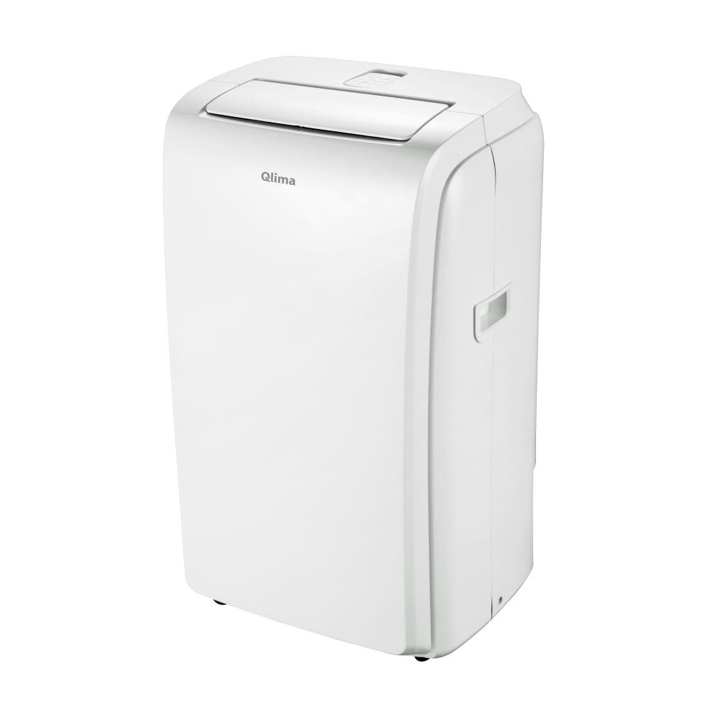 Climatizzatore portatile Qlima P534