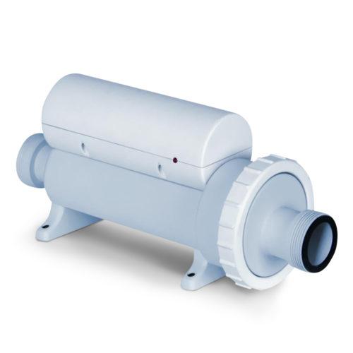 Generatore di cloro