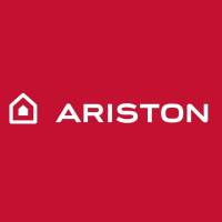 logo ariston brand