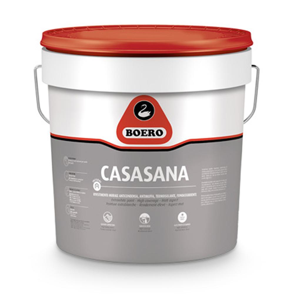 Boero Casasana rivestimento murale 5 litri