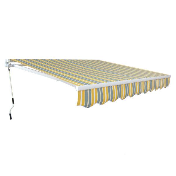 Tenda da Sole 3x2m