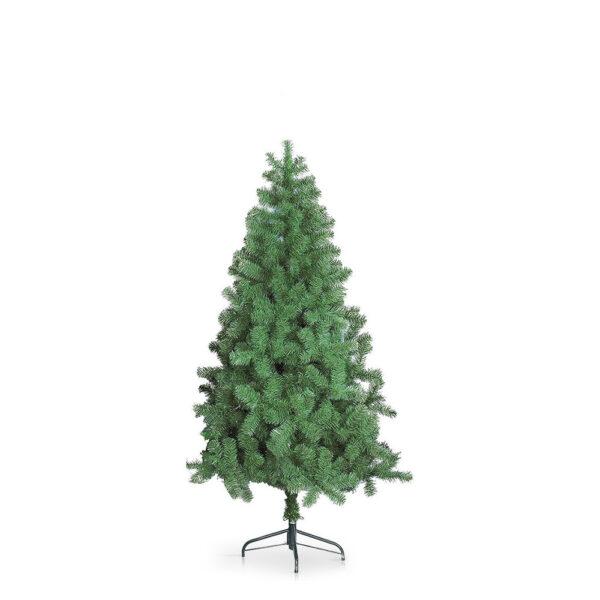 Albero di Natale Asolo 120cm