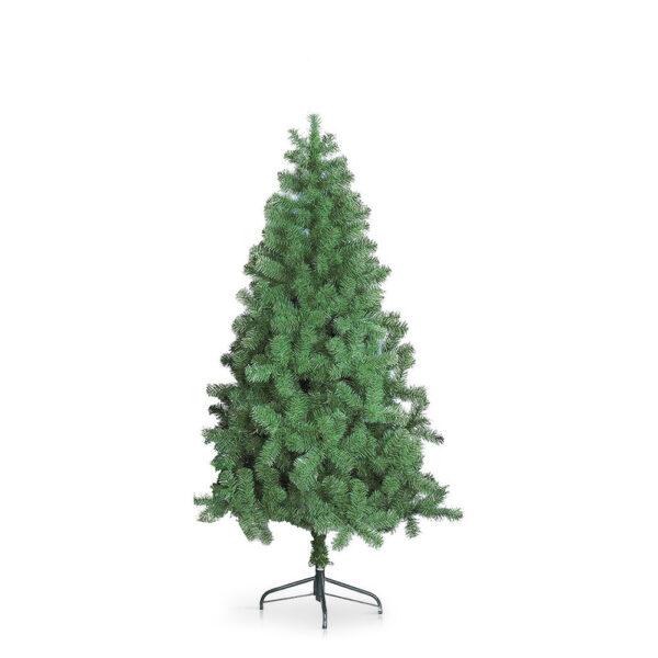 Albero di Natale Asolo 150cm